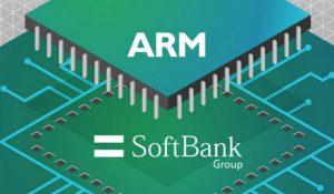 ARM 献给软银一份「大礼」,推出应用于物联网的 Cortex-R52 处理器