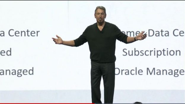 Oracle-OpenWorld-2016-Larry-2