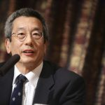 下載自路透 Roger Tsien, one of three scientists awarded the Nobel Prize in Chemistry for 2008, attends a news conference in Stockholm December 7, 2008.  REUTERS/Fredrik Persson/SCANPIX   (SWEDEN).  NO COMMERCIAL OR BOOK SALES. SWEDEN OUT. NO COMMERCIAL OR EDITORIAL SALES IN SWEDEN. - RTR22CJC