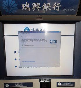 0919-Windows copy3