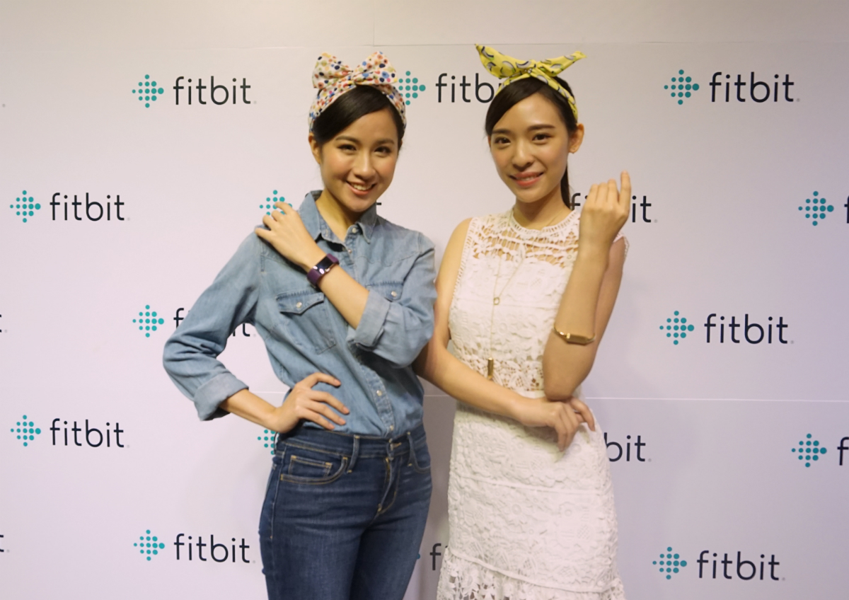 0921-fitbit2