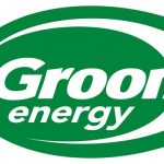 groom energy fb