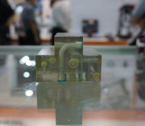 3d-printing-pump
