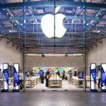 蘋果殺到三星家門口,計劃在韓國三星總部對面開售零售店
