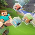 Minecraft 融入教學,教育版 11 月正式推出