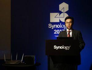 0923-Synology media1
