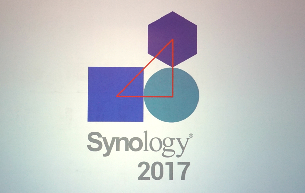 0923-Synology media3