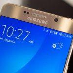 五成問題產品未召回,三星延遲 Galaxy Note 7 重新銷售時間