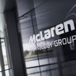 McLaren Technology Group