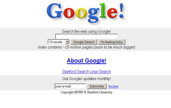google-18-birthday 5
