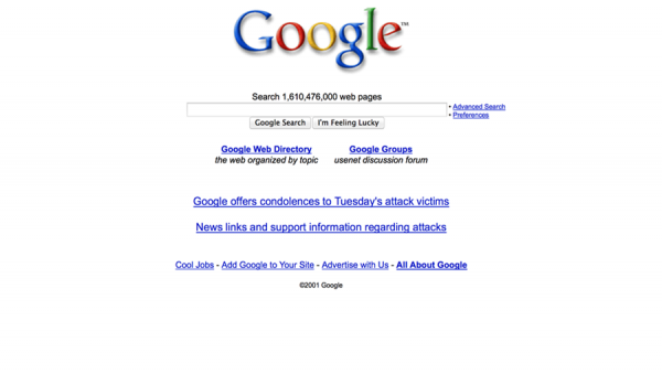 google-18-birthday 9