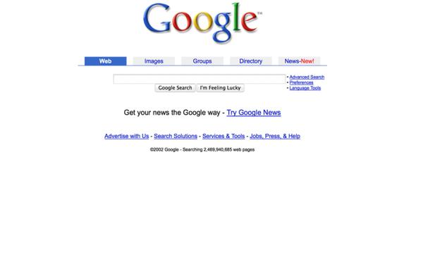 google-18-birthday 10