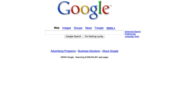 google-18-birthday 12
