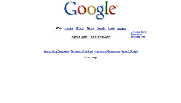 google-18-birthday 13