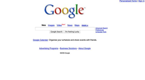 google-18-birthday 14