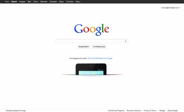 google-18-birthday 20