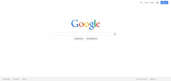 google-18-birthday 23