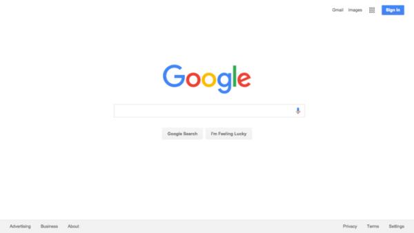 google-18-birthday 24