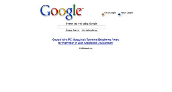 google-18-birthday
