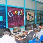 Google 在印度滲透紮根,目標下一個 10 億線上用戶