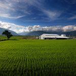 台北國際技術交易展:引入科技,帶領農業創造新價值