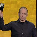 微軟也搞 FPGA,梗埋六年打造百萬兆級運算 AI 超級電腦