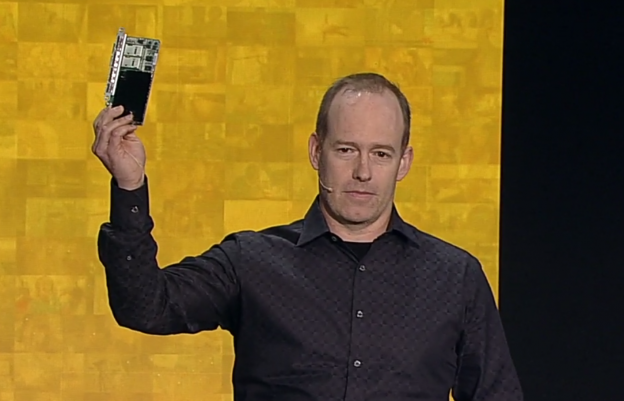 Microsoft FPGA02