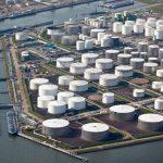 中國的戰略儲油有多少?衛星影像洩機密