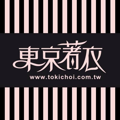 1003-Tokichoi