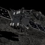 Rosetta_impact_article_mob
