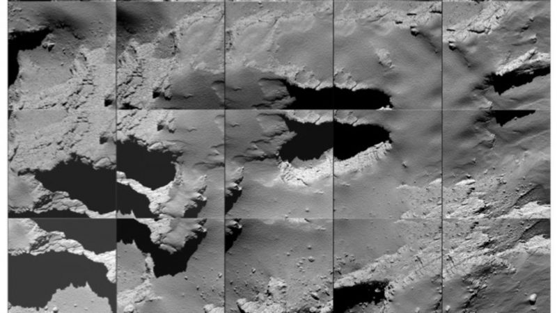 Comet_landing_site_highlight_mob