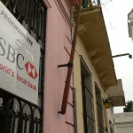 HSBC 宣布關閉在英國的 IT 中心 金融業裁員風擴及 IT 人員