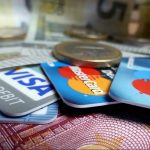 信用卡也變智慧,法國銀行要讓你不再成為詐騙受災戶