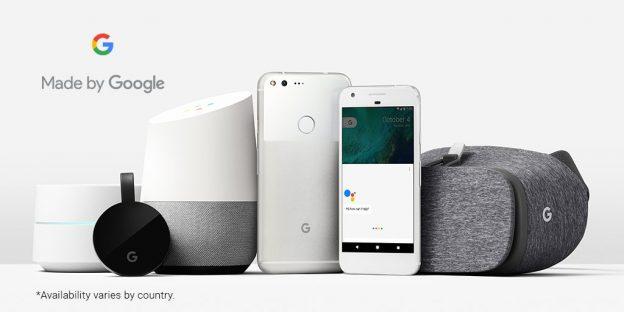 Google-event_01