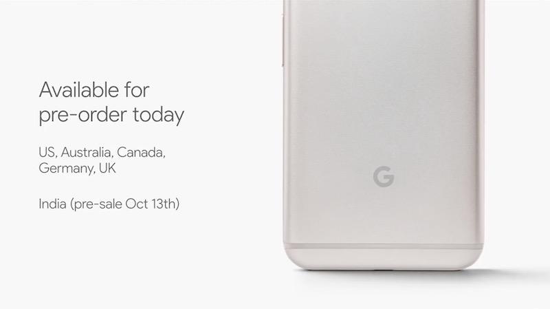 Google-event_04