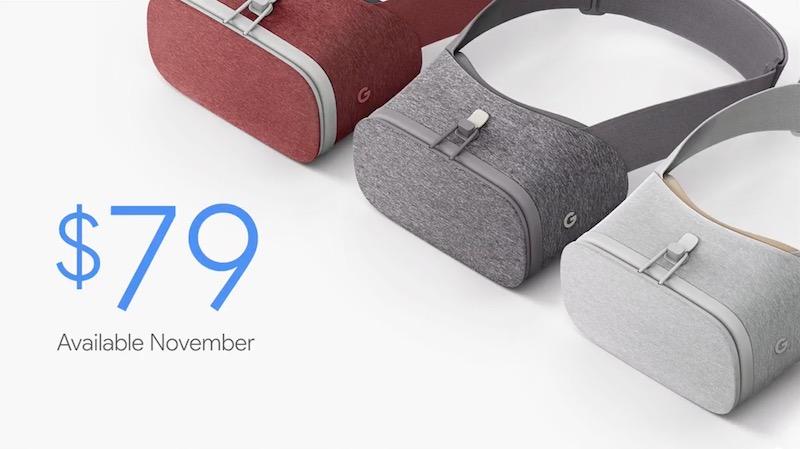 Google-event_06