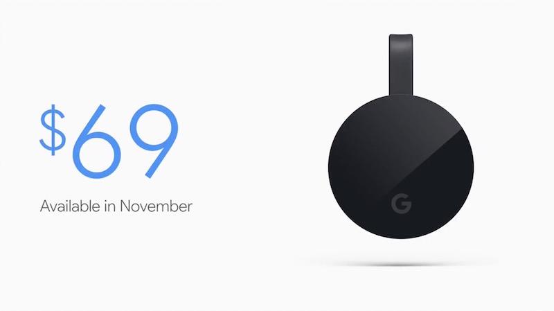 Google-event_08