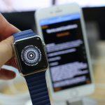 面對 4 大挑戰 郭明錤下調 2016 年蘋果 Apple Watch 預期銷量