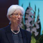 德銀陰雲壟罩全歐洲,IMF 撂重話:應不惜賠本和解