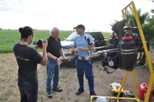 nelson-david-discuss-plans-for-test-flight-ca-july-2015