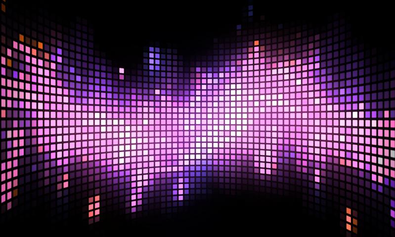 兩大關鍵加速 Micro LED 商業實用化,TV 應用可望提前實現