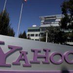 Yahoo 麻煩不斷,遭男性高級主管控告性別歧視