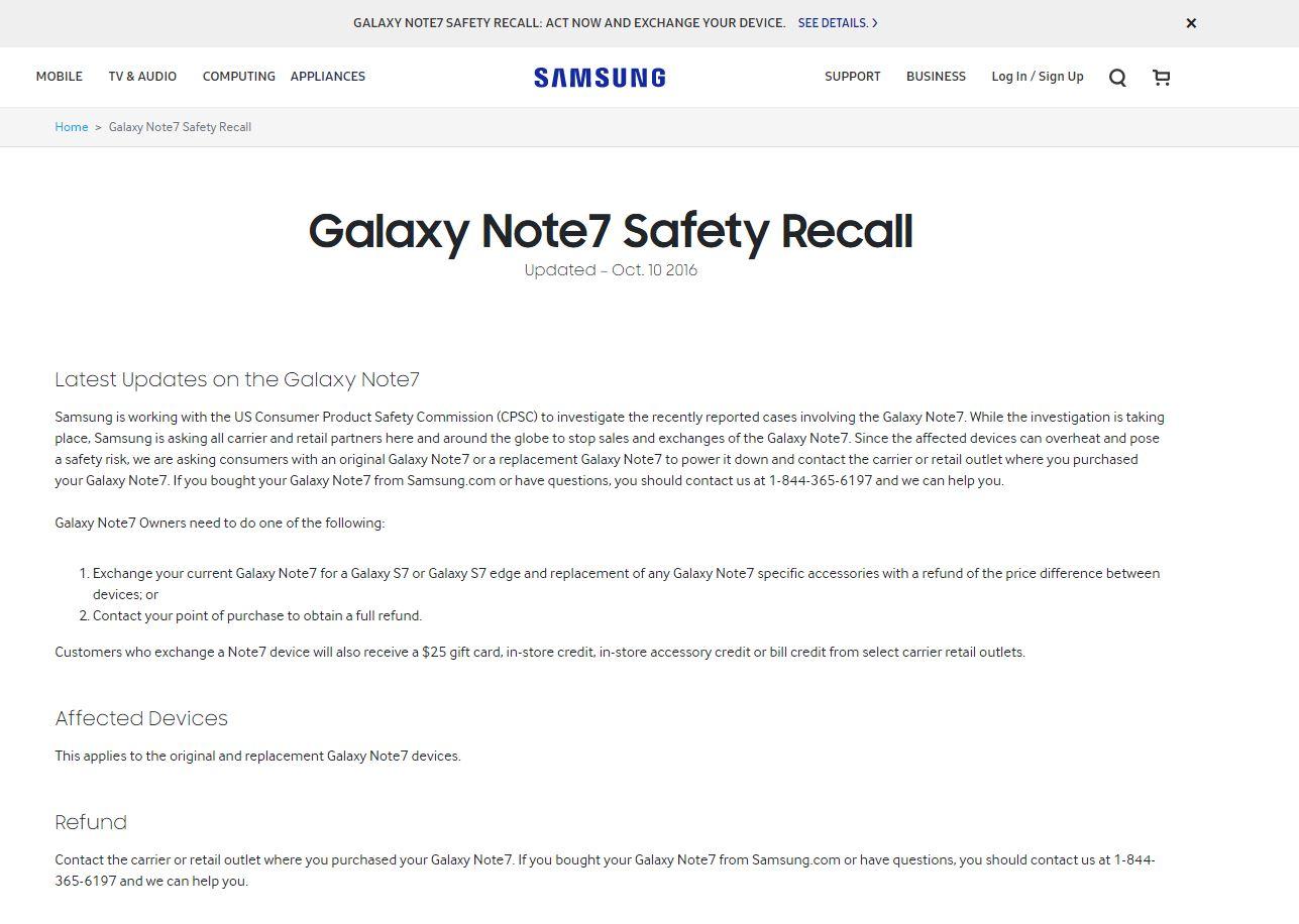 note7 global recall2