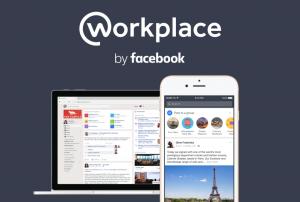 1011-FB workplace1
