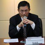 南亞科投資美光金額確定! 以新臺幣 314.57 億元取得 5.02% 股權