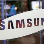 Galaxy Note 7 二次召回並永久停售,三星損失至少 170 億美元