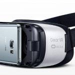 Oculus 推送 Gear VR 系統更新,停止支援 Galaxy Note 7