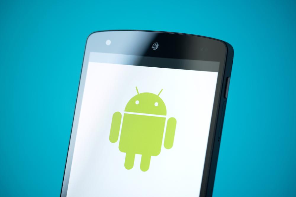 Android 應用程式隱私管理混亂?Google 將下重手整治