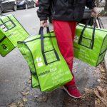 Amazon 計畫開起微型食材店,這點子新鮮嗎?
