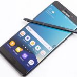 三星遇難題,百位工程師無法重現 Galaxy Note 7 爆炸事故